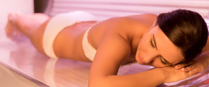 Why Tan Factory & Spa Has the Best Tanning Salon in The Colony